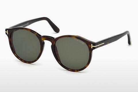 Ophthalmics Tom Ford Ian-02 (FT0591 52N)