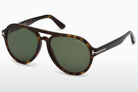 Ophthalmics Tom Ford FT0596 52N
