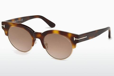 Ophthalmics Tom Ford FT0598 53G
