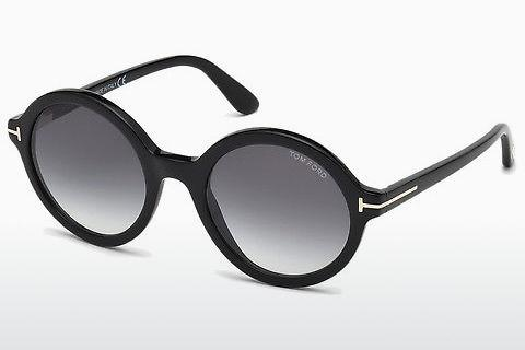Ophthalmics Tom Ford FT0602 001