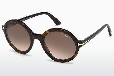 Ophthalmics Tom Ford FT0602 052