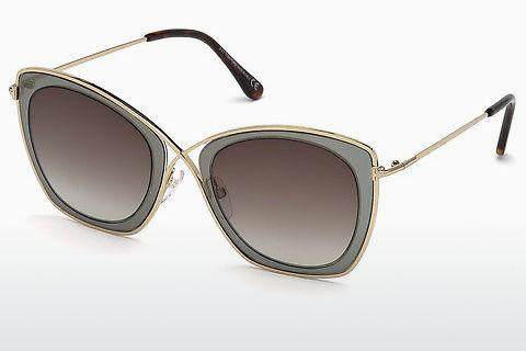 Ophthalmics Tom Ford FT0605 50K
