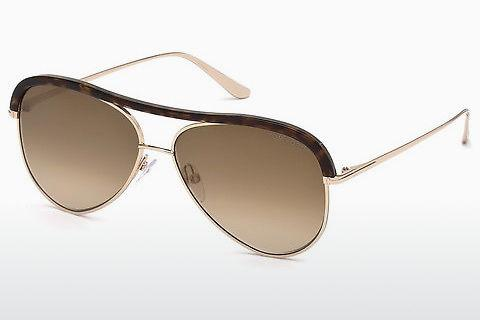 Ophthalmics Tom Ford FT0606 28G