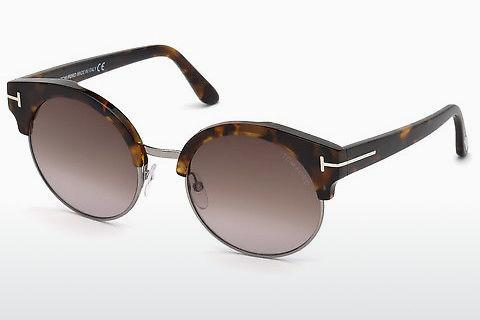Ophthalmics Tom Ford FT0608 55Z