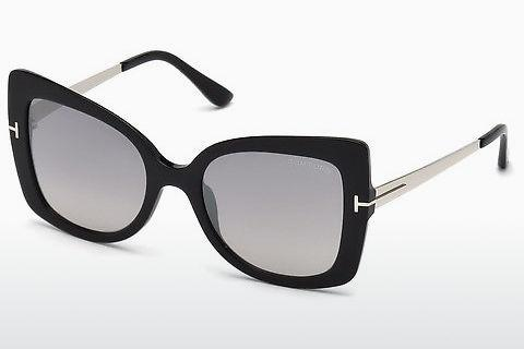 Ophthalmics Tom Ford FT0609 01C