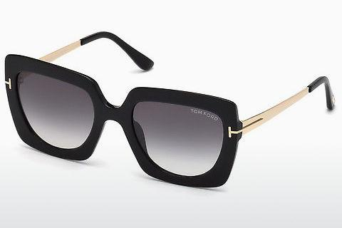 Ophthalmics Tom Ford FT0610 01B