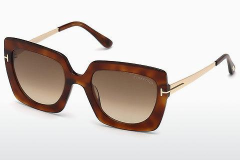 Ophthalmics Tom Ford FT0610 53F