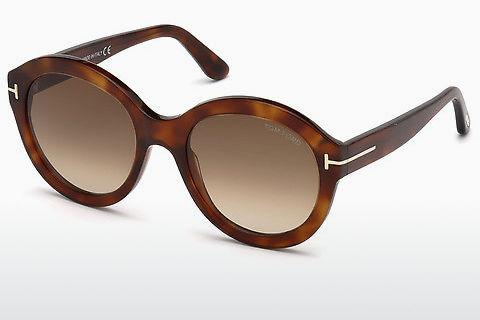 Ophthalmics Tom Ford FT0611 53F