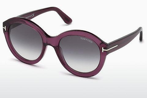 Ophthalmics Tom Ford FT0611 69B