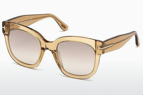 Ophthalmics Tom Ford Beatrix-02 (FT0613 45F)