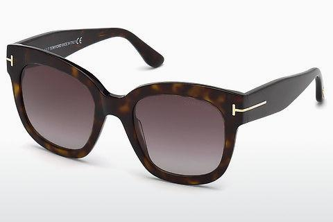Ophthalmics Tom Ford FT0613 52T