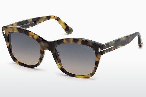 Ophthalmics Tom Ford FT0614 55B