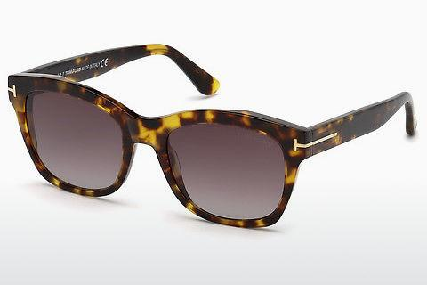Ophthalmics Tom Ford FT0614 55T
