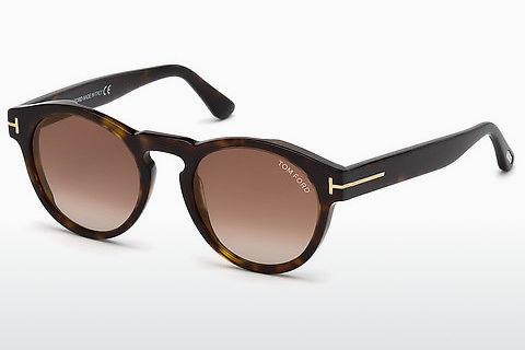 Ophthalmics Tom Ford FT0615 52G