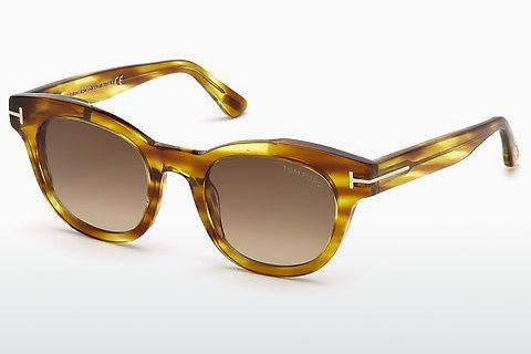 Ophthalmics Tom Ford FT0616 47F