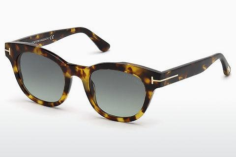 Ophthalmics Tom Ford FT0616 55P