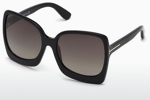 Ophthalmics Tom Ford FT0618 01K