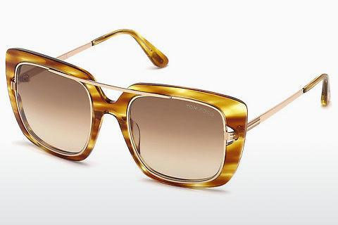 Ophthalmics Tom Ford FT0619 47F