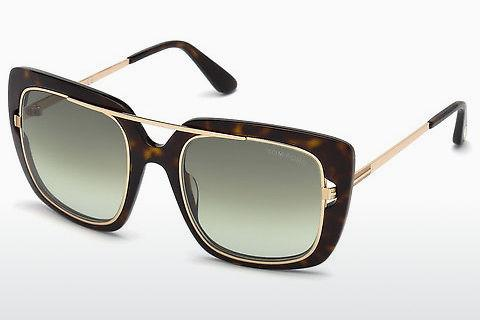 Ophthalmics Tom Ford FT0619 52P