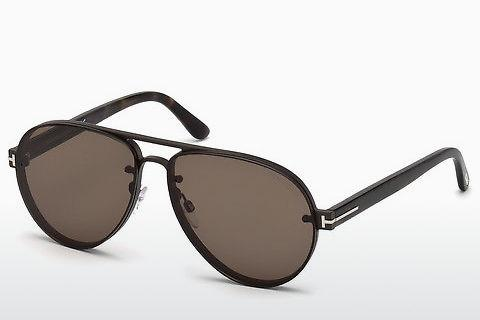 Ophthalmics Tom Ford FT0622 12J