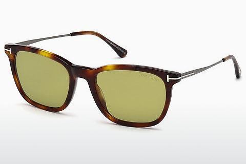 Ophthalmics Tom Ford FT0625 52N