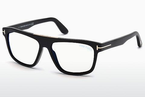 Ophthalmics Tom Ford FT0628 001