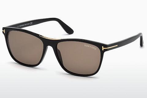 Ophthalmics Tom Ford FT0629 01A
