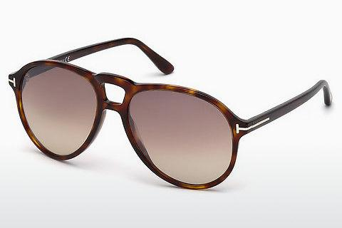 Ophthalmics Tom Ford FT0645 52G