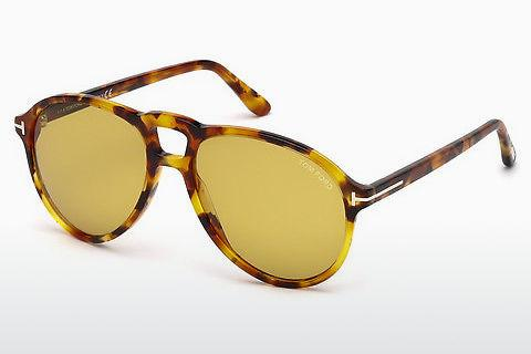 Ophthalmics Tom Ford FT0645 55E