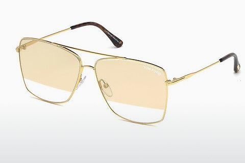 Ophthalmics Tom Ford FT0651 30C