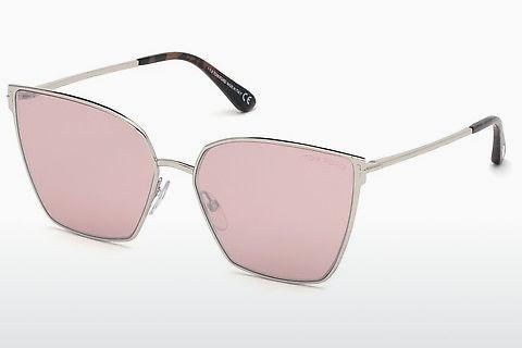 Ophthalmics Tom Ford FT0653 16Z
