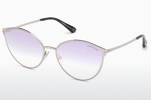 Ophthalmics Tom Ford FT0654 16Z