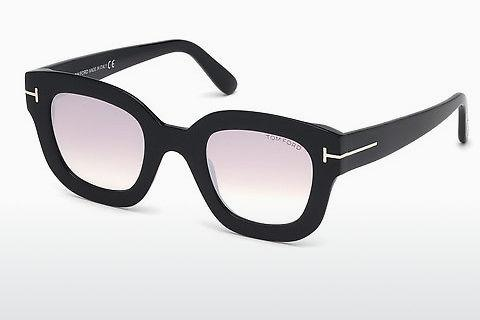 Ophthalmics Tom Ford FT0659 01Z