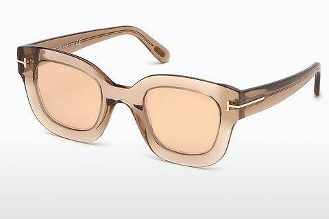 Ophthalmics Tom Ford FT0659 45G
