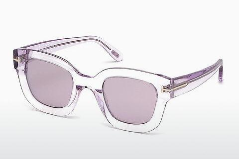 Ophthalmics Tom Ford FT0659 78Z