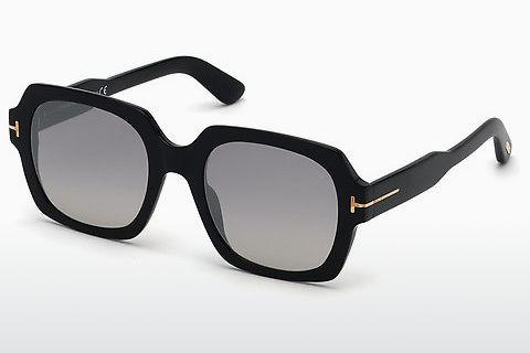 Ophthalmics Tom Ford FT0660 01C
