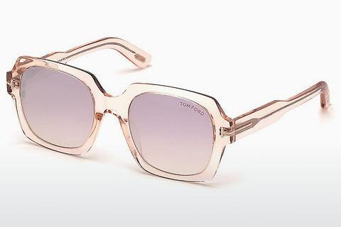 Ophthalmics Tom Ford Autumn (FT0660 72Z)