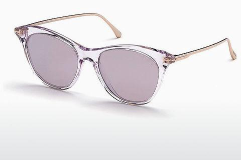 Ophthalmics Tom Ford FT0662 72Z
