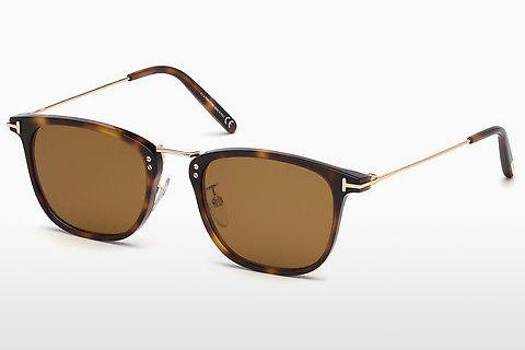 Ophthalmics Tom Ford Beau (FT0672 53E)