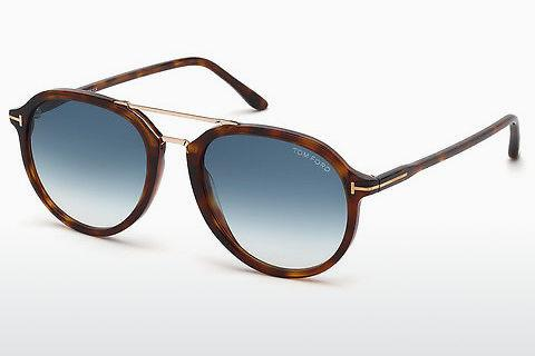Ophthalmics Tom Ford Rupert (FT0674 54W)