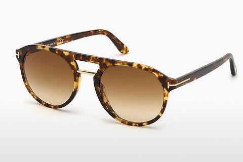 Ophthalmics Tom Ford FT0675 55F