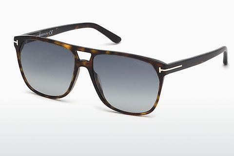 Ophthalmics Tom Ford FT0679 52W