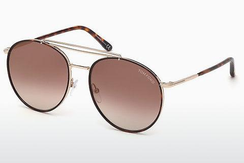 Ophthalmics Tom Ford FT0694 28G