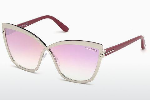 Ophthalmics Tom Ford FT0715 16Z