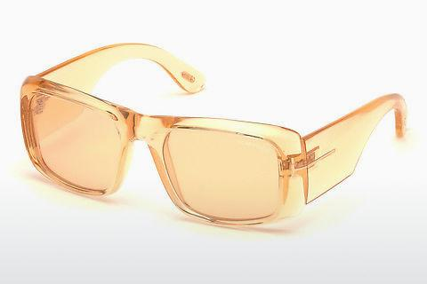 Ophthalmics Tom Ford Aristotle (FT0731 45E)