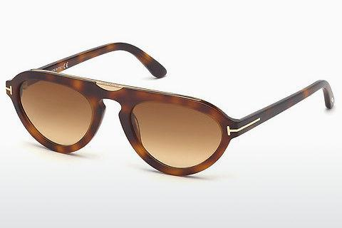 Ophthalmics Tom Ford FT0737 53F