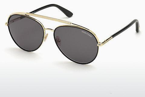 Ophthalmics Tom Ford FT0748 01A