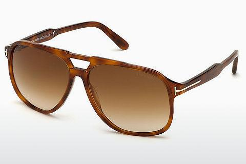 Ophthalmics Tom Ford FT0753 53F