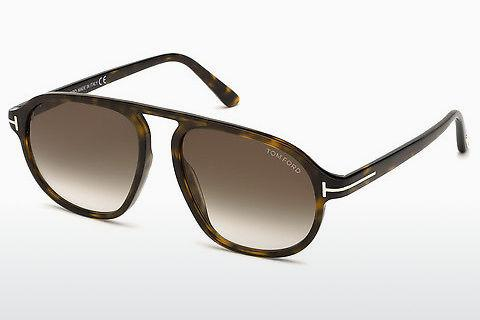 Ophthalmics Tom Ford FT0755 52K
