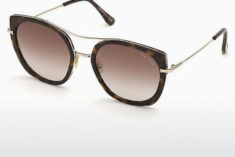 Ophthalmics Tom Ford FT0760 52F